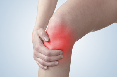 Болят кости на ногах ниже колена лечение в домашних условиях
