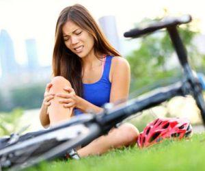 Восстановление суставной жидкости в коленном суставе что делать при нехватке смазки