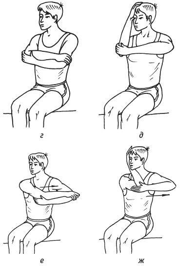 Изображение - Физиотерапия при переломе локтевого сустава image595-527x832