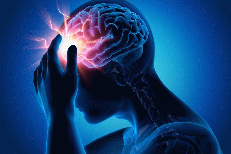 Миоклоническая судорога причины лечение профилактика