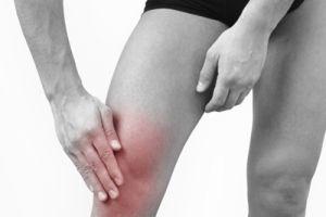 Причины воспаления суставов на ногах: лечение и профилактика. Симптомы и признаки. В каких интенсивная нижних конечностей может находится воспаление