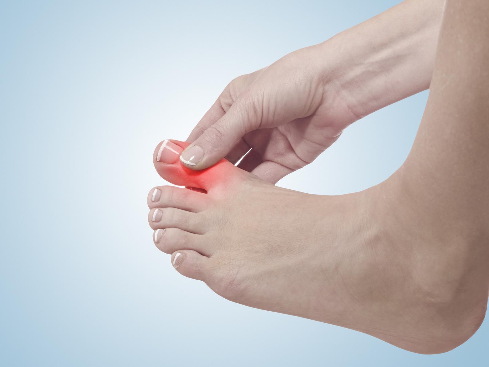 упражнения для укрепления коленного сустава после операции